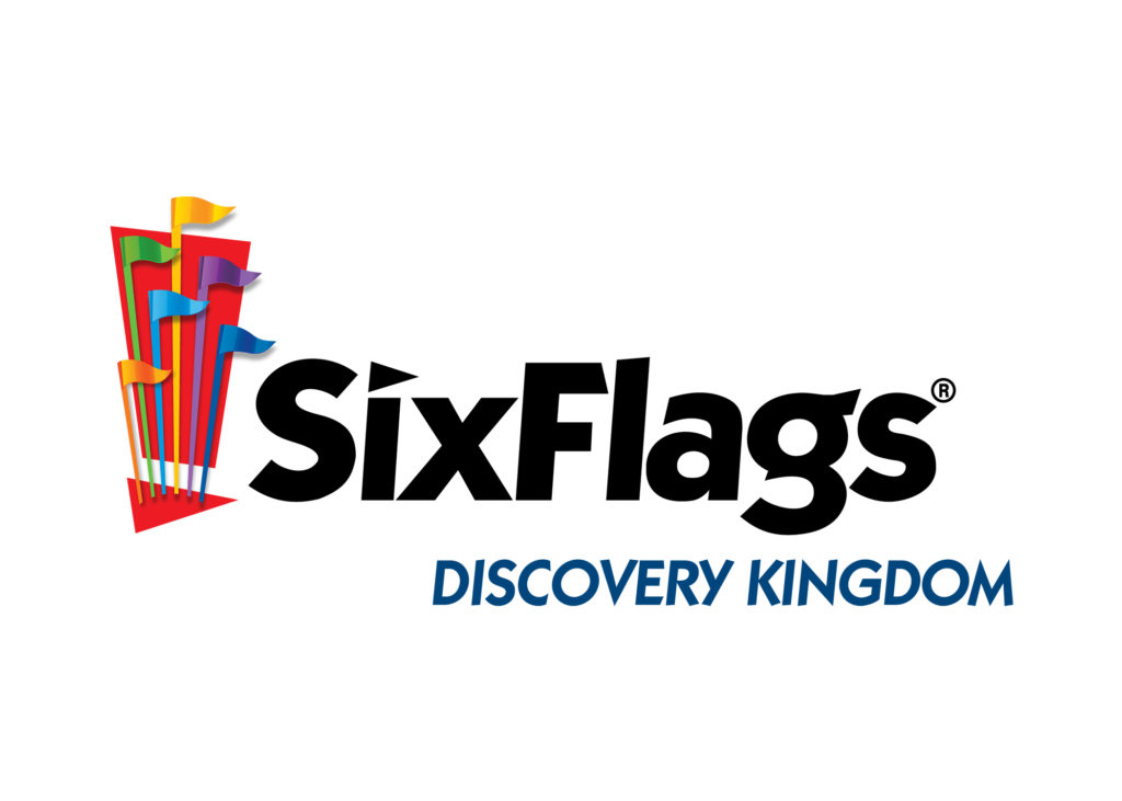 working at six flags is work experience that i am proud of working as a ride operator for 9 months taught me valuable skills such as customer service